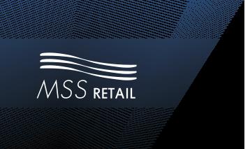 MSS Retail Händlershop
